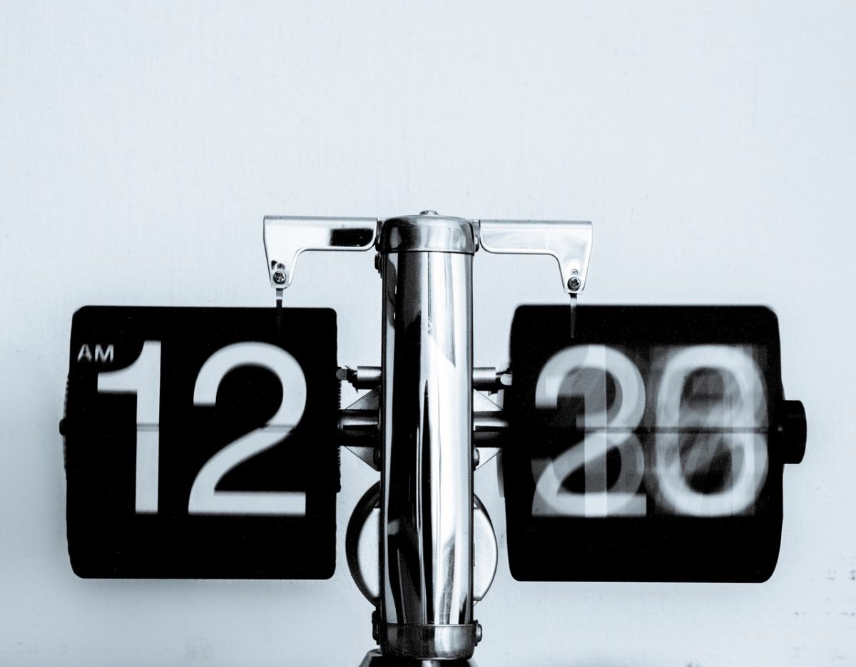 6 Ideas for Implementing a Time & Attendance Policy