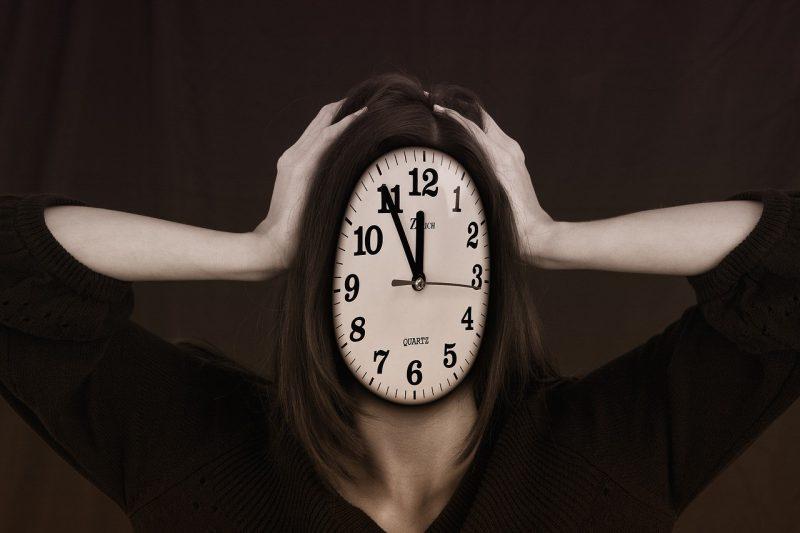 Best Time Clock Integrations For Workforce Management Software Vendors