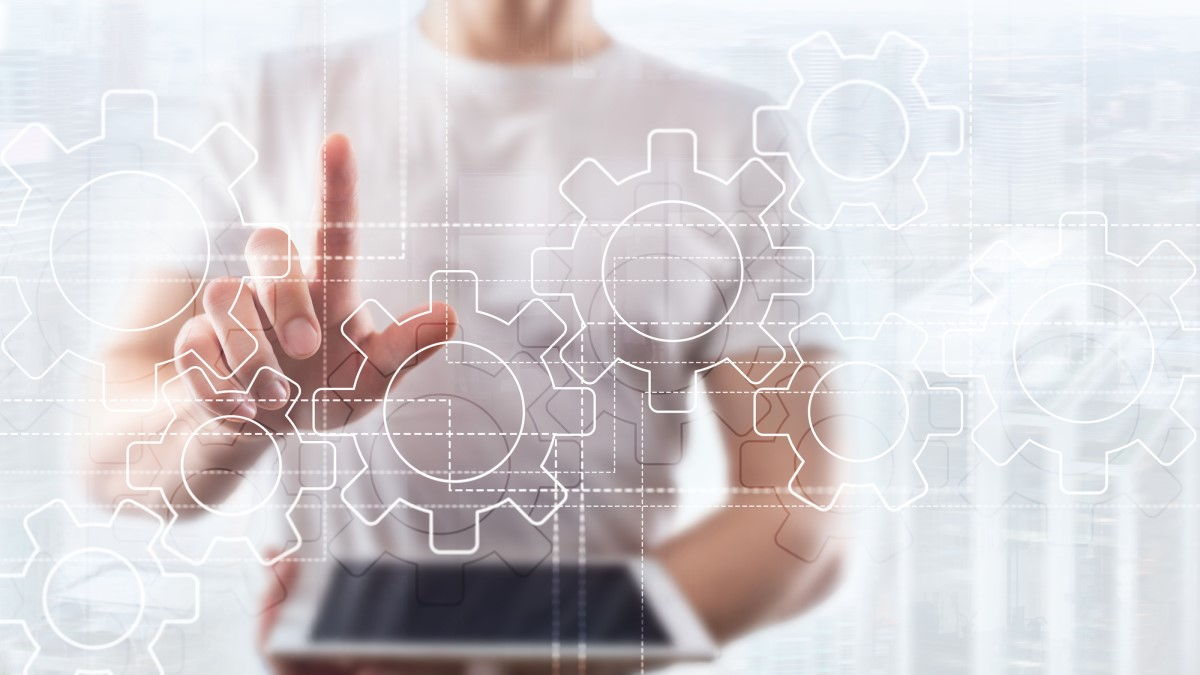 Realizing the Potential of HRM Systems Lies in Systems Integration
