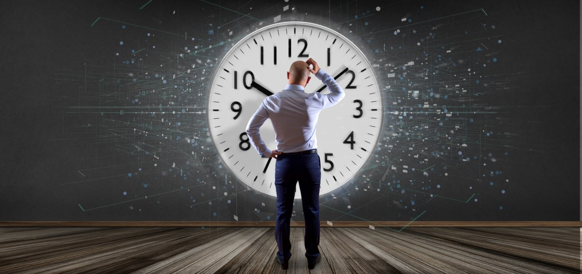 Time Clock Advice: On Premise vs Cloud