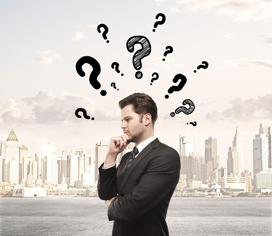 What an IT Manager Should Ask Before Choosing a Time Clock