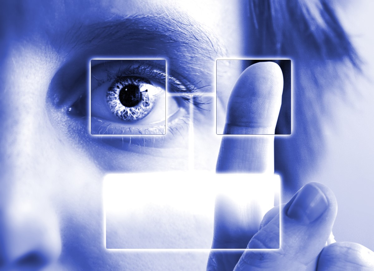 What to Look for When Selecting a Biometric Time Clock