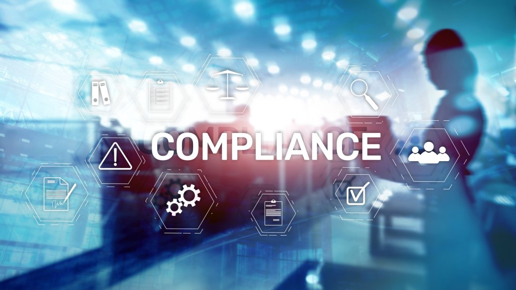 What you need to know about multi-state compliance54612_l-2015