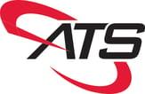 ats_logo