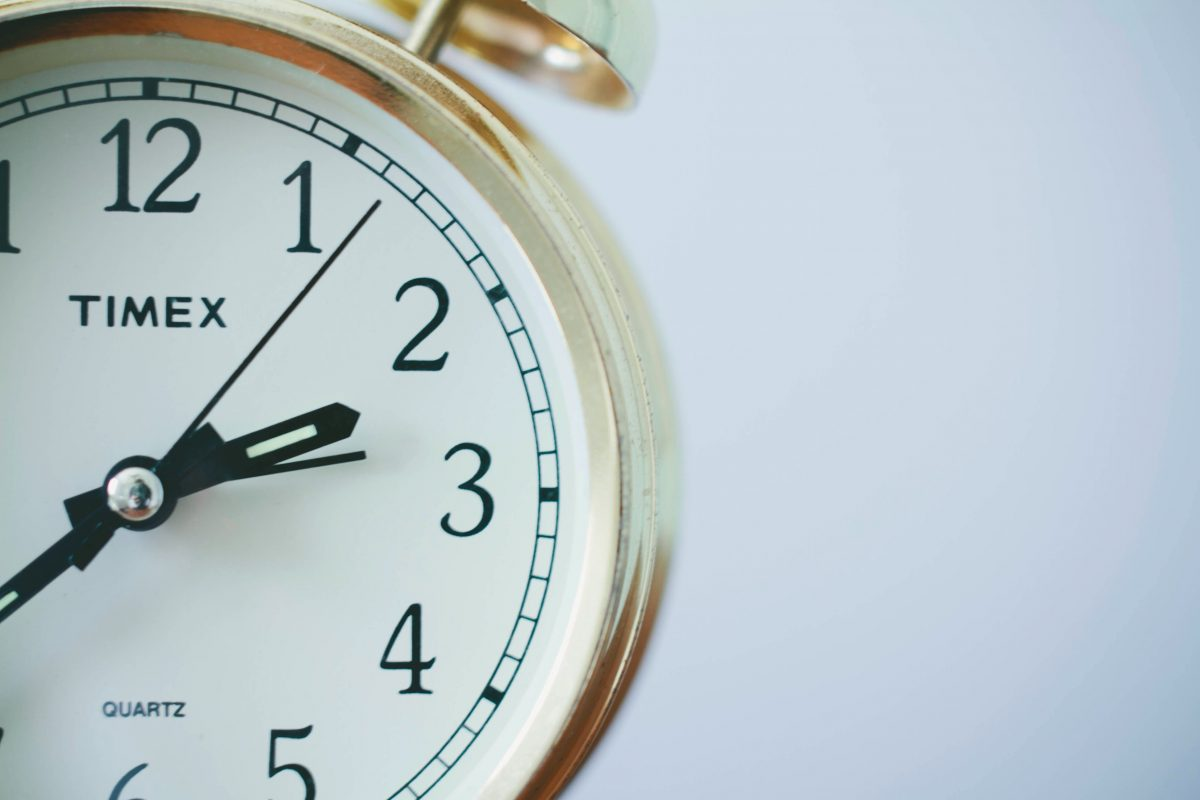 employee timeclock